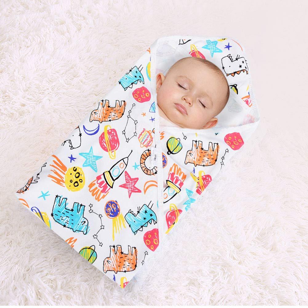 M/äusetiere Baby Kapuze Handt/ücher Neugeborenen Weiche Atmungsaktive Baby Baumwolle Mit Kapuze Badetuch Bademantel F/ür Kinder