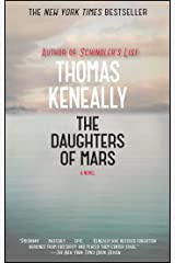 The Daughters of Mars: A Novel Kindle Edition