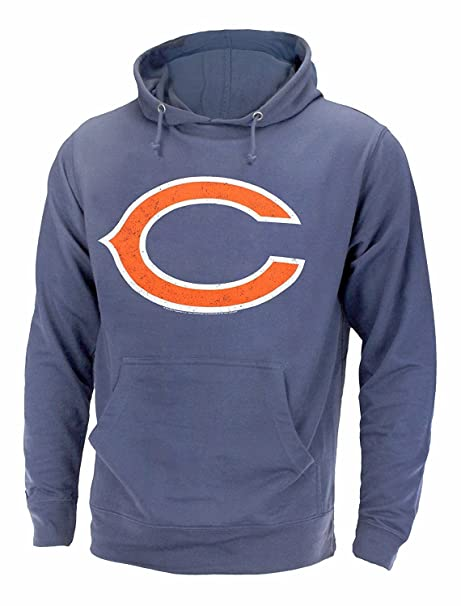 8cee8a276 Image Unavailable. Image not available for. Color  Chicago Bears NFL ...
