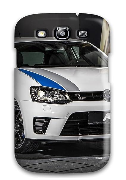 zippydoriteduard Galaxy S3 Carcasa rígida de well-designed ...