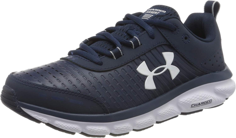 Charged Assert 8 Ltd Running Shoe