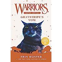 Warriors Super Edition: Graystripe's Vow: 13