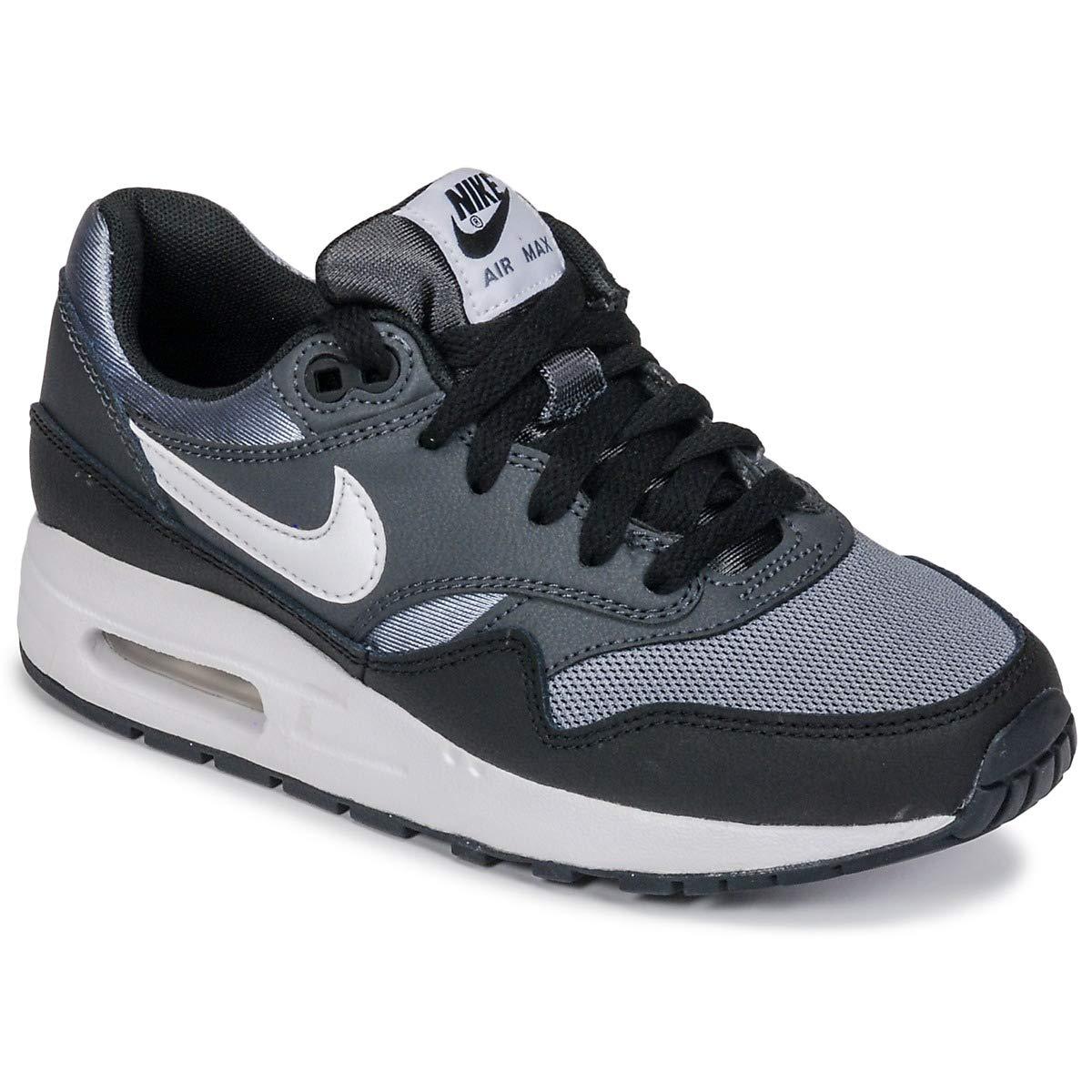 Nike Herren Air Max 1 (Gs) Laufschuhe