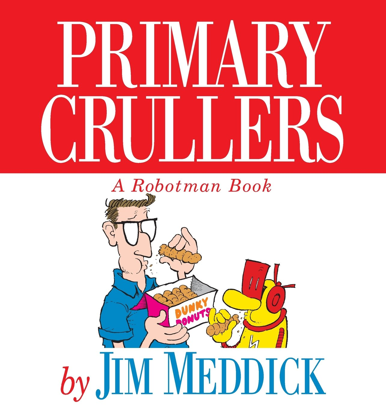 Image result for primary crullers