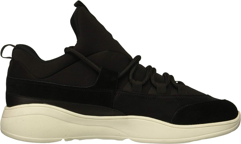 Steve Madden Men's Baltic Sneaker