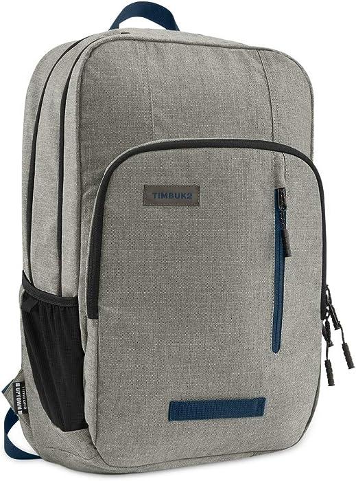 Top 8 Timbuk2 Laptop Tsafriendly Backpack