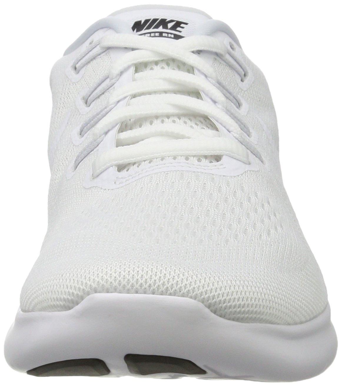 abd432d24cb9 NIKE Men s Free RN Running Shoe Shoe Shoe B01JZQTO1A 11 D(M) US ...