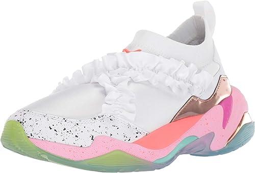 Thunder Sophia Webster Sneaker