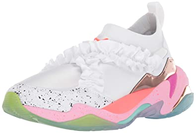 huge discount 0f976 dbd23 PUMA Women's Thunder Sophia Webster Sneaker