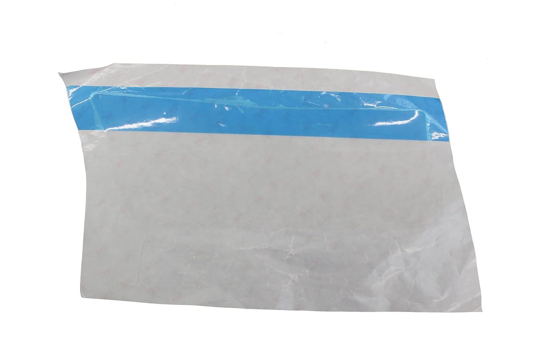 TOYOTA Genuine Parts 76925-04020 Side Mudguard Protector