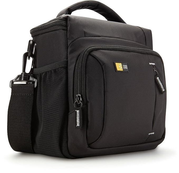 Case Logic DSLR Shoulder Bag Camera Backpacks