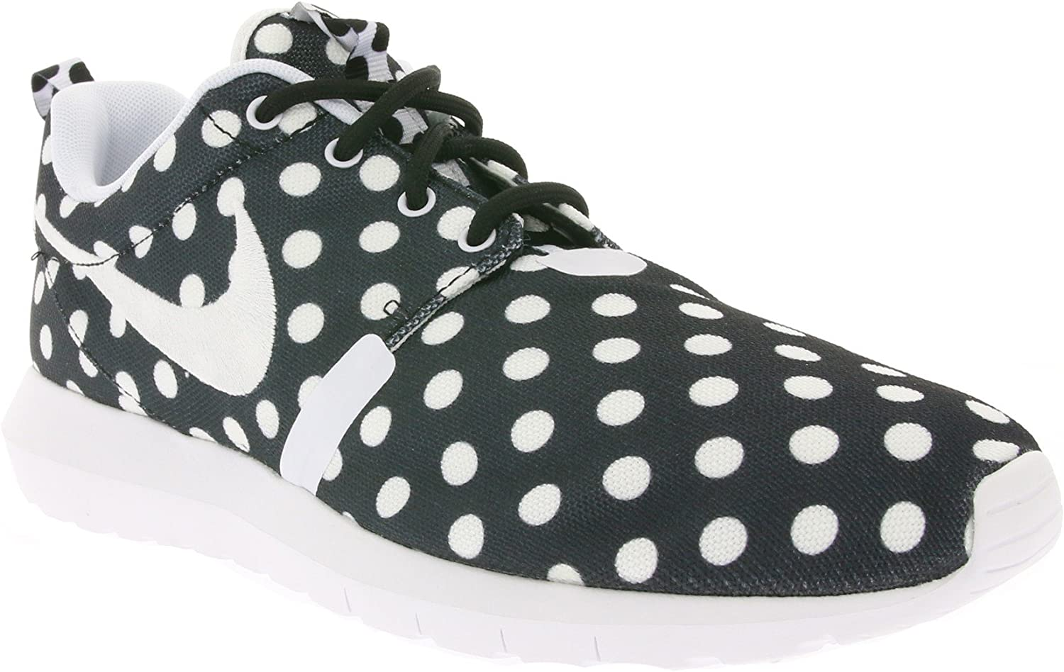 Nike Roshe NM QS Mens Running Trainers 810857 Sneakers Shoes
