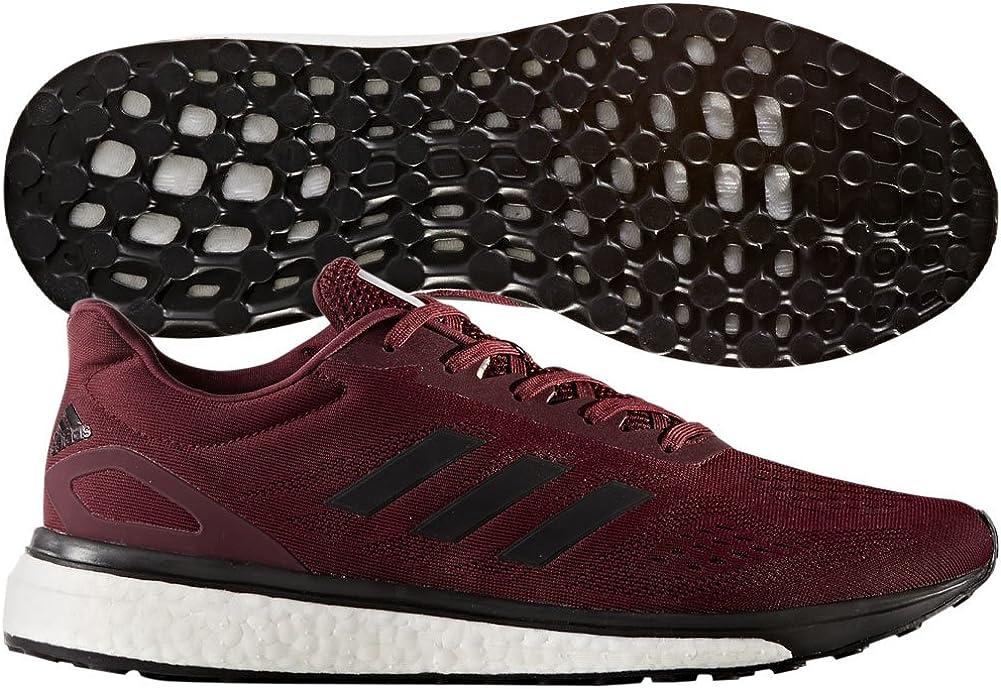 adidas Response Boost LT – Men s Running Shoe