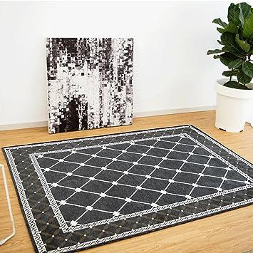 Rug Carpet Home Entrance Carpet Hall Mats Living Room Bedroom Non