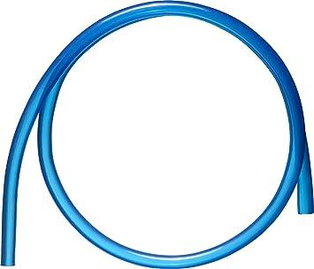 Amazon.com : CamelBak Crux Replacement Tube, Blue, One Size ...