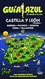 Castilla y León / Castile and Leon