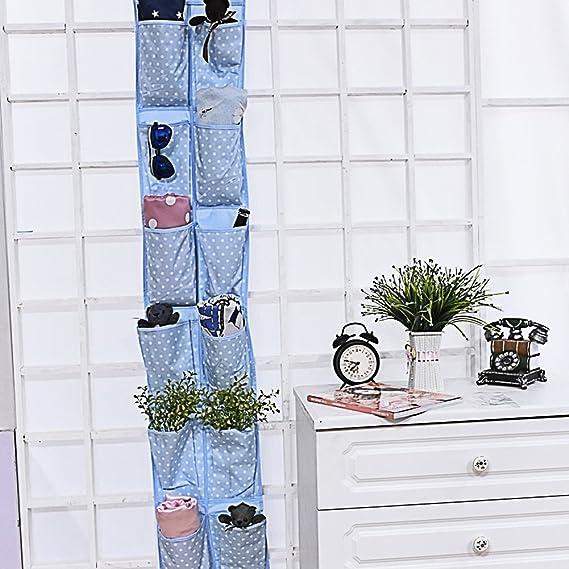 Beste Kleiderschrank Wandbefestigung Zeitgenössisch ...