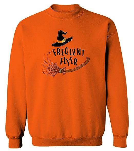 26ad1031911b Amazon.com: Halloween Costume Witch Broom Stick Funny