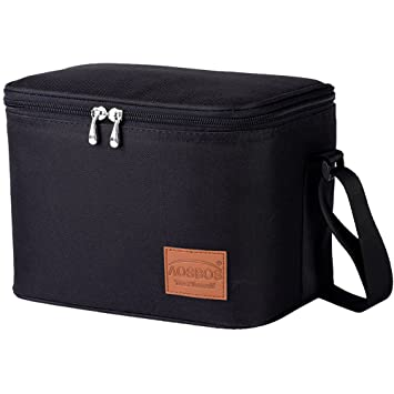 Repas Isotherme Portable Sobre Multi Usages Aosbos Amazon Sac Style wHvEqw6S