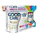 Good Care Optipro Supreme Fórmula Infantil Etapa 3, Lata...