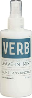 product image for Verb Leave-in Mist - Detangle + Defrizz + Conditioning 6.5 oz