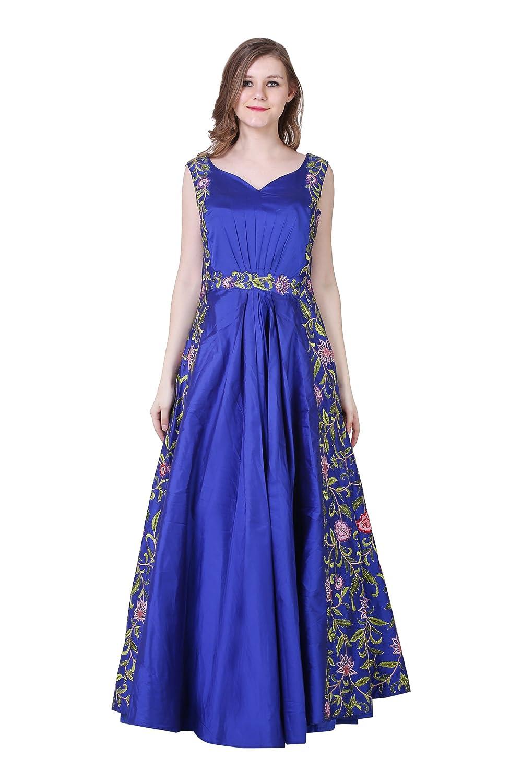 e7846bdf3e9 Party Wear Western Dresses On Amazon