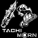 Rocinante Tachi Ship