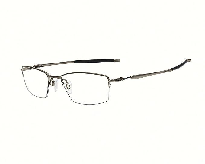 b9514c89b65 Oakley - LIZARD OX 5113