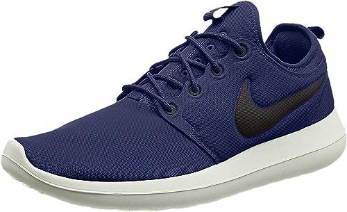 Berenjena darse cuenta Perceptible  Amazon.com | Nike Men's Roshe Two | Road Running