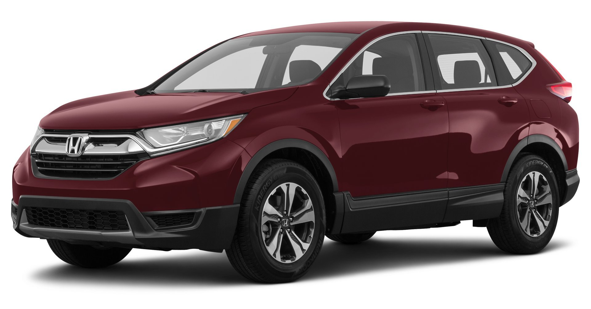 2017 honda cr v reviews images and specs vehicles. Black Bedroom Furniture Sets. Home Design Ideas