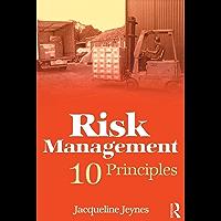 Risk Management: 10 Principles