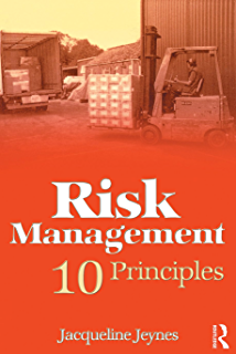 Amazon procurement and supply chain management ebook kenneth risk management 10 principles fandeluxe Image collections