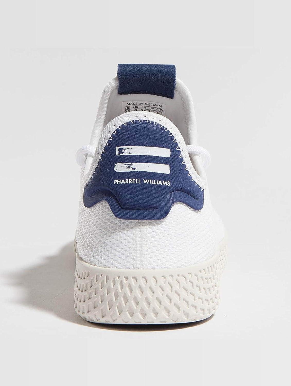 adidas Originals Sneaker PW Tennis HU W DB2559 Wei/ß