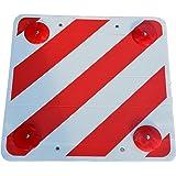 Panneau de signalisation porte-vélos (type V20)