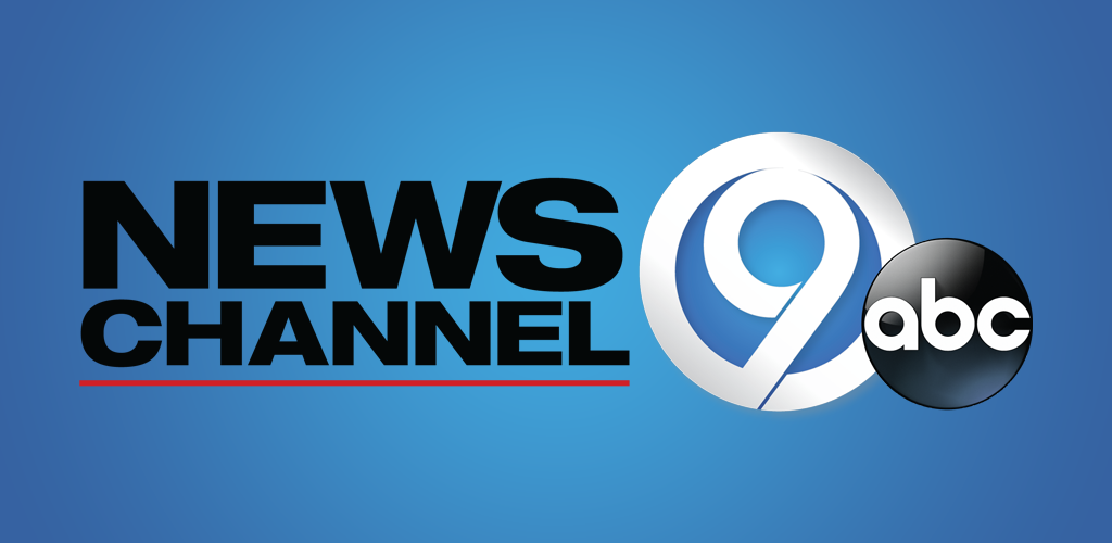 Amazon Com Newschannel 9 Wsyr Syracuse Appstore For Android