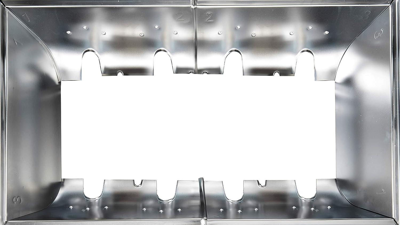 Campingaz InstaClean System - Juego de piezas de repuesto ...