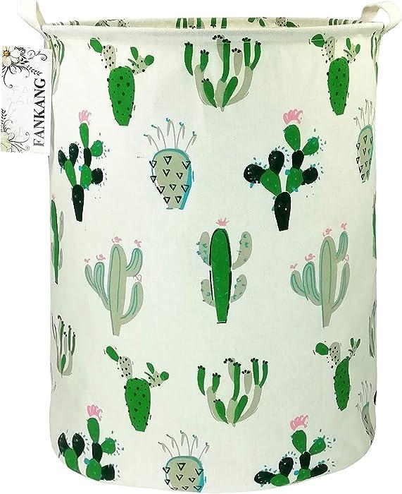 The Best Cactus Decor Items