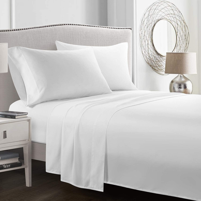 Free Amazon Promo Code 2020 for King Bed Sheet Set