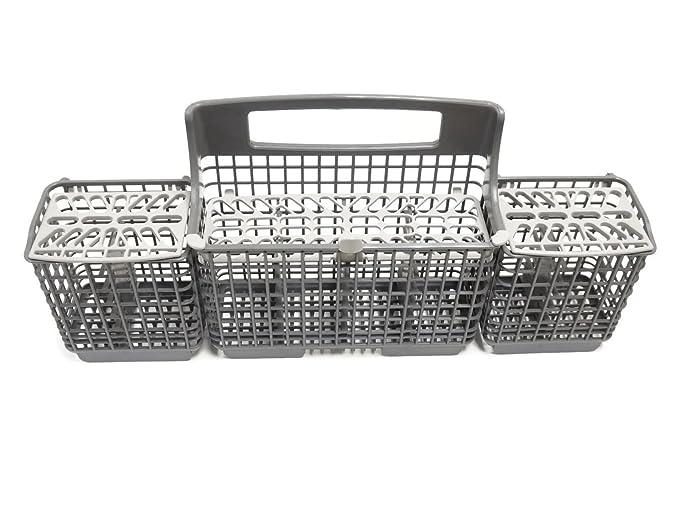 Kenmore Dishwasher Silverware Basket 8562080 on