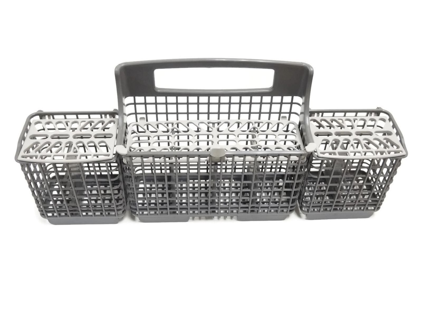 Best Rated In Dishwasher Replacement Baskets Amp Helpful