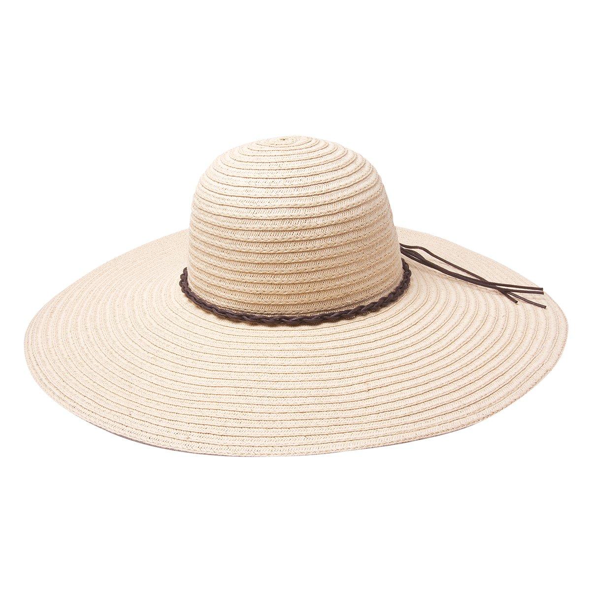 11e39640 Peter Grimm Womens Robin Resort Hat