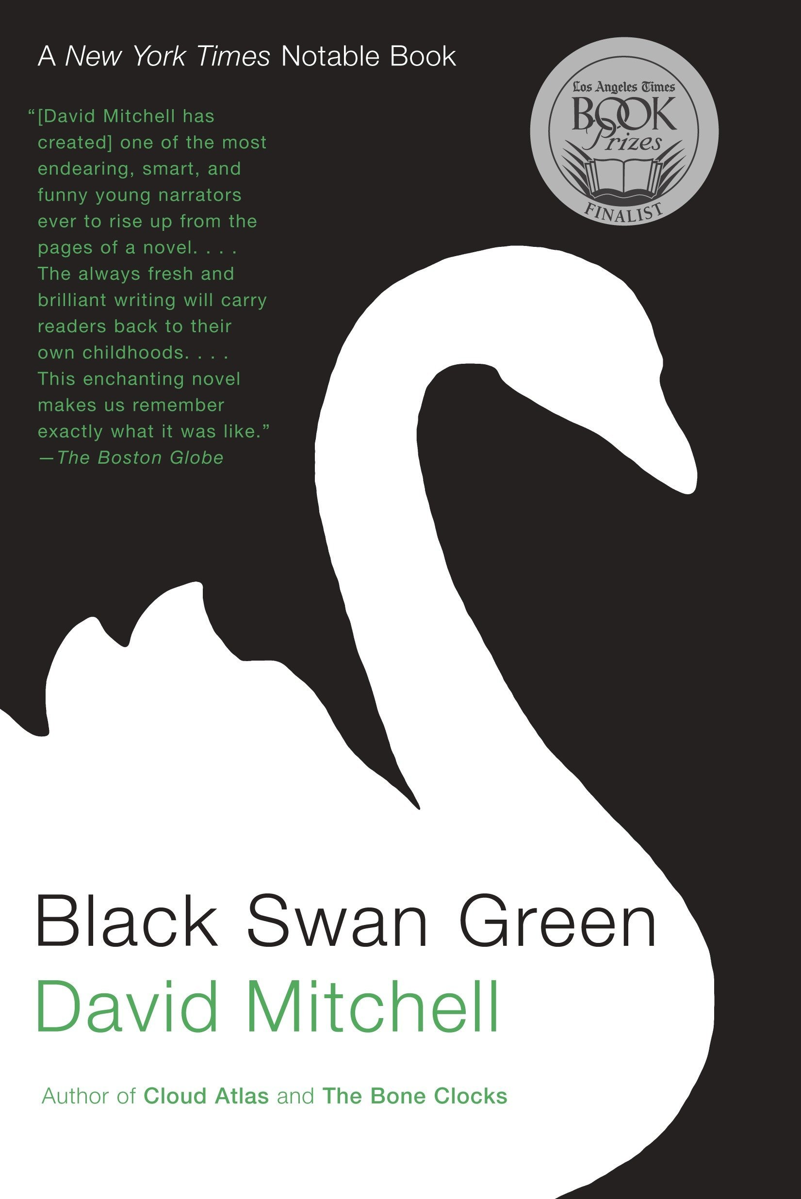 black swan book pdf free download