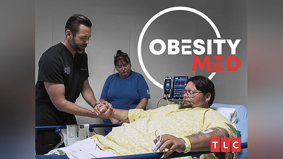 Obesity Med - Season 1