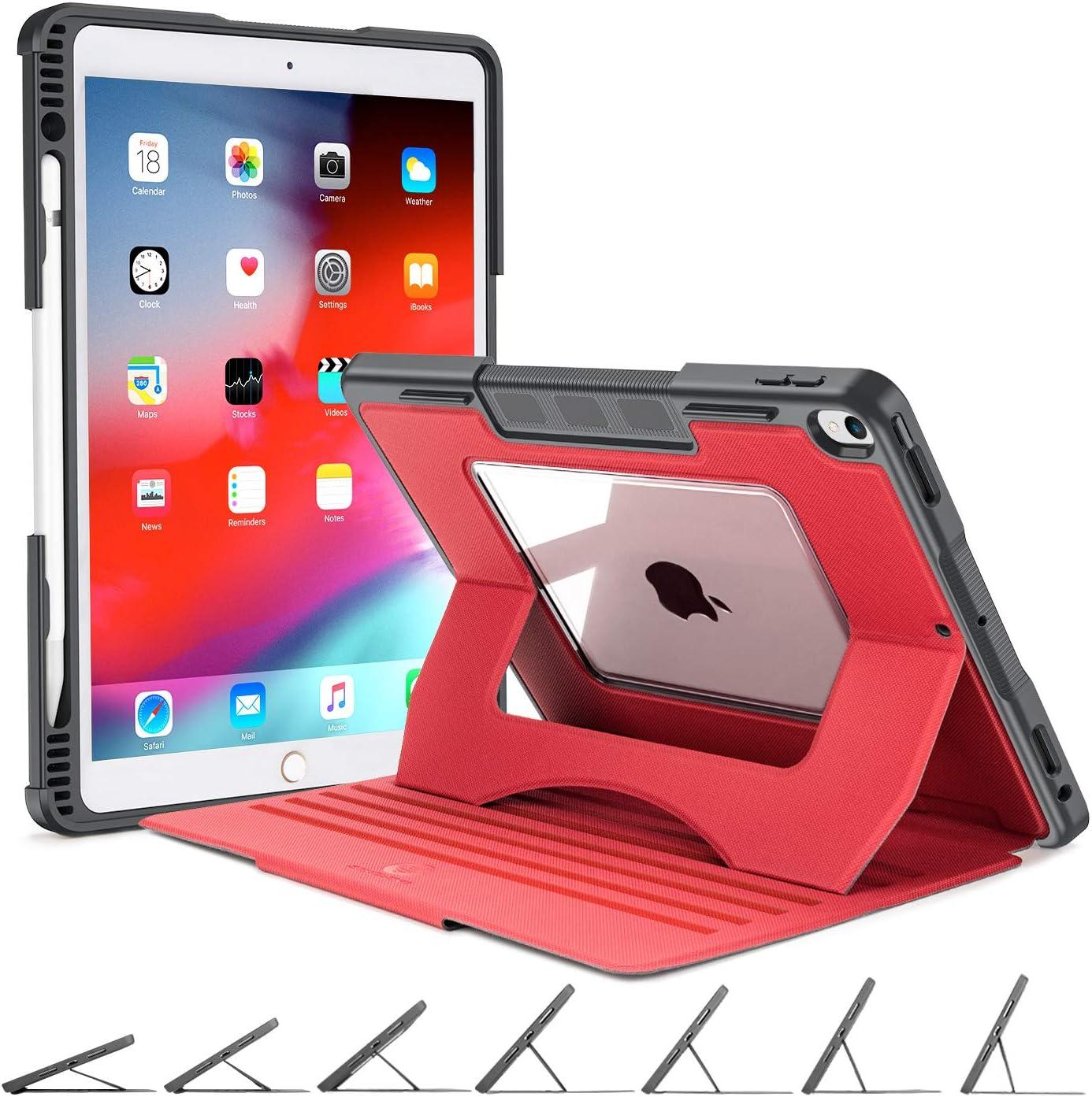 OCYCLONE iPad Air 3rd Generation Case ...