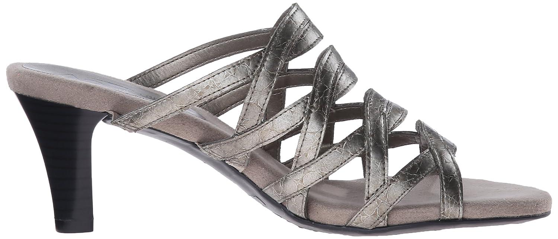 b78dfaf7afca Aerosoles A2 Women s Water Power Dress Sandal  Amazon.ca  Shoes   Handbags