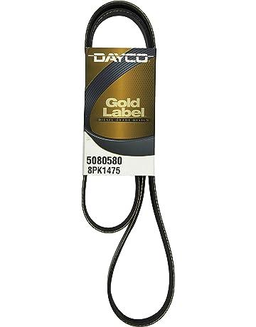 Dayco 80674
