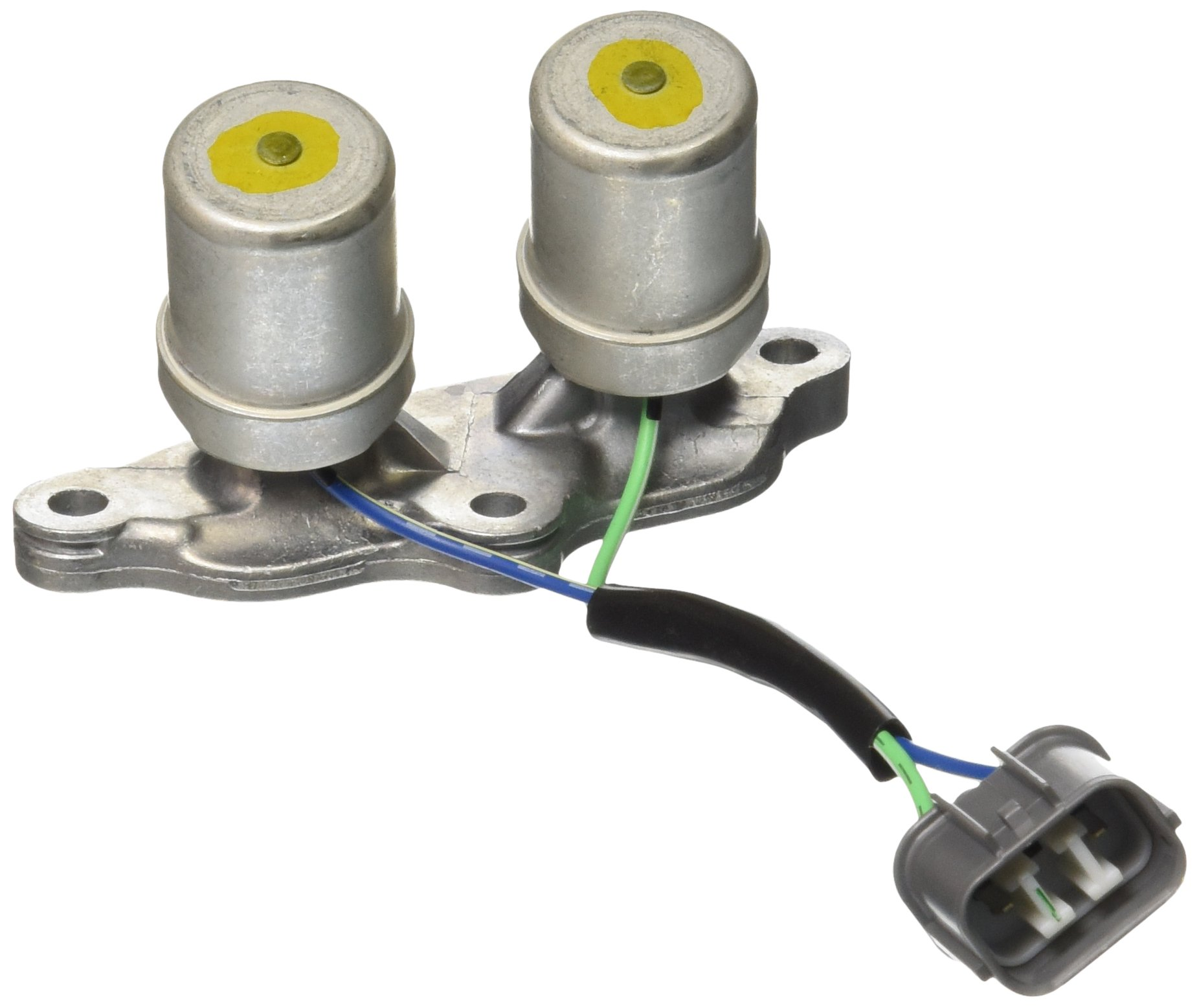 Standard Motor Products TCS81 Transmission Control Solenoid