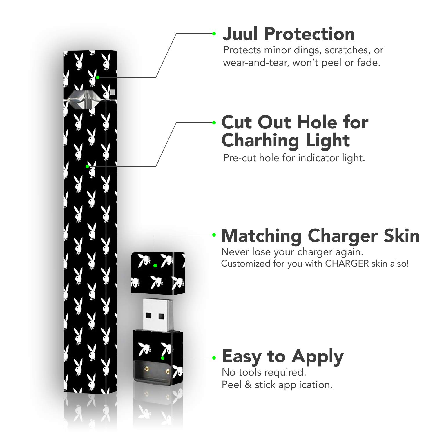 Amazon com: Juul Skin Wrap Stickers Decal, Protective Your