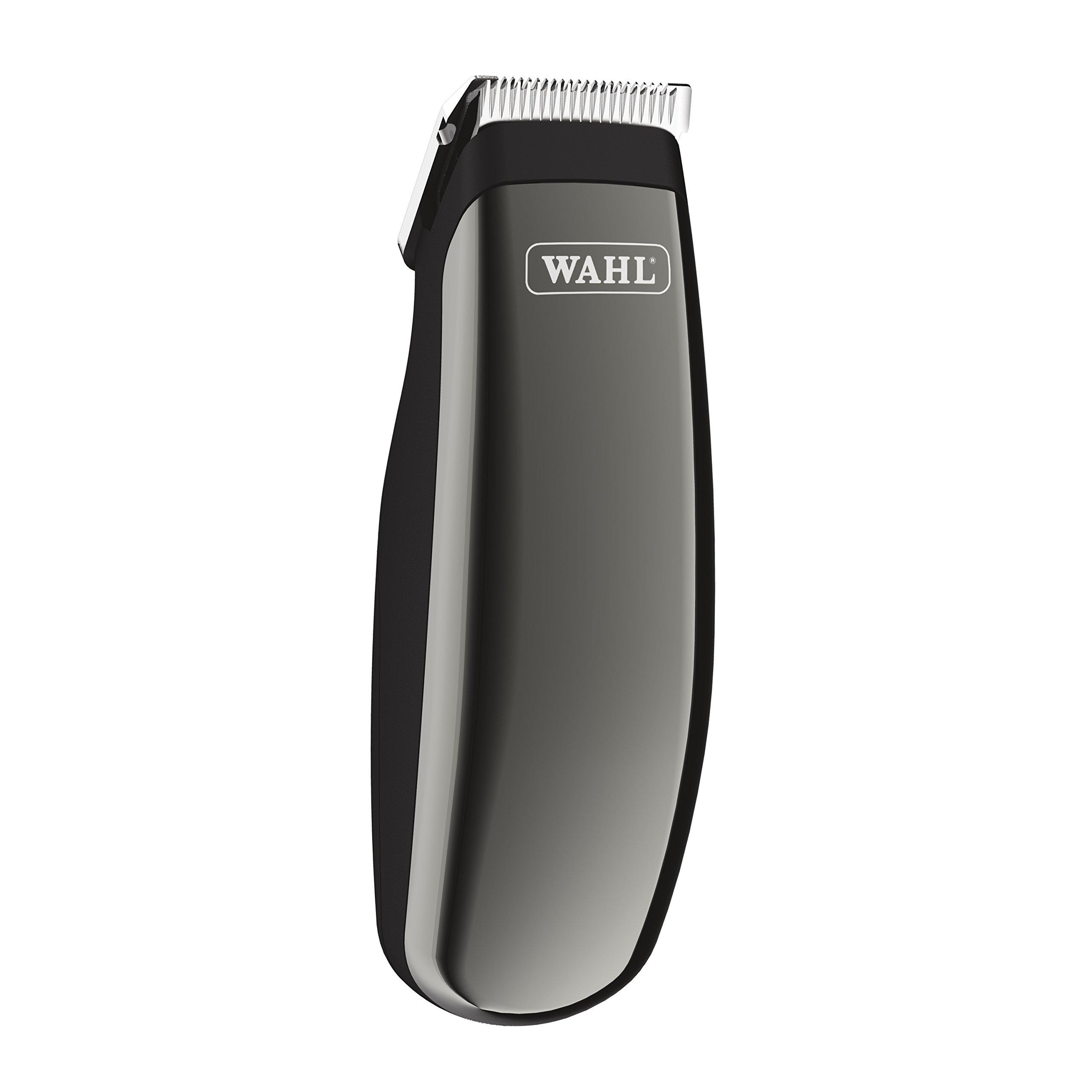 Wahl Professional Animal Super Pocket Pro Trimmer #9961-2801