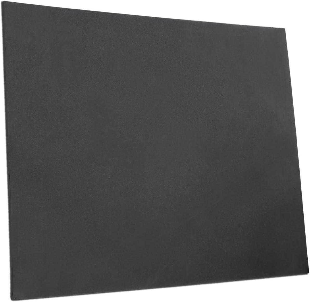 300 x 330mm JAROLIFT Rollladenkasten-Seitenteild/ämmung 13mm